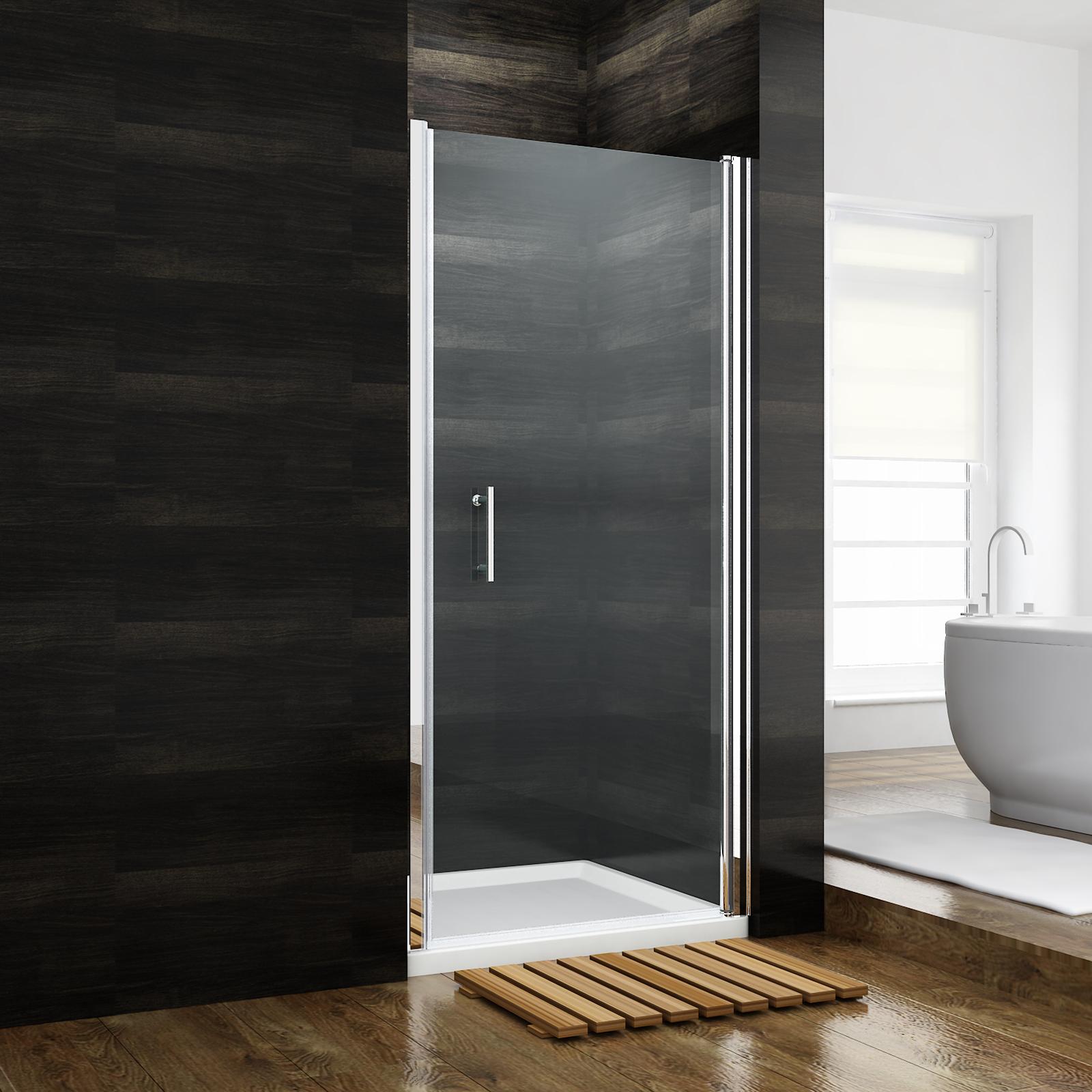 nischent r schwingt r duschkabine duscht r dreht r. Black Bedroom Furniture Sets. Home Design Ideas